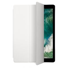Apple Smart Cover for iPad Pro 12.9-in (1st & 2nd Gen) - White MLJK2ZM/A