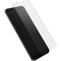 Google Pixel 3a OtterBox Alpha Glass Screen Protector