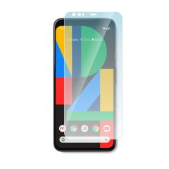 Google Pixel 4 XL - Tempered Glass 9H 2.5D Smooth Edges Screen Protector