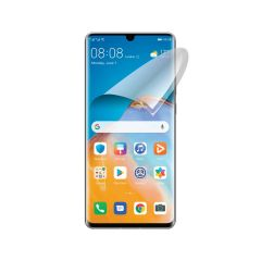 Huawei P30 Pro Hydrogel Film Screen Protector - Pack of 2
