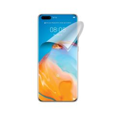 Huawei P40 Pro Hydrogel Film Screen Protector - Pack of 2