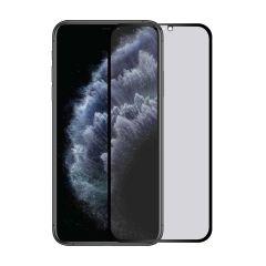 Apple iPhone 11 Pro Max / XS Max Anti-Glare Tempered Glass Screen Protector