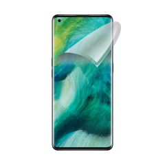 Oppo Find X2 Neo / Reno3 Pro Hydrogel Film Screen Protector - Pack of 2