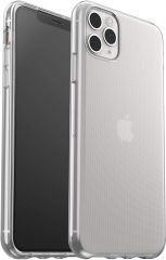Apple iPhone 11 Pro OtterBox Clearly Protected Skin Case - Clear