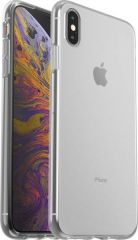 Apple iPhone XR OtterBox Clearly Protected Skin Case - Clear