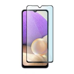 Samsung Galaxy A12 Full Coverage Tempered Glass Screen Protector, Samsung Galaxy A12 tempered glass, Samsung Galaxy A12 screen protector, Samsung Galaxy A12 full coverage tempered glass