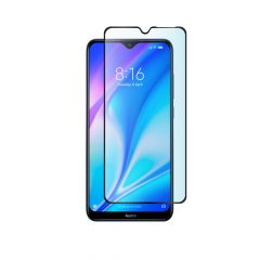 Xiaomi Redmi 8A Dual / 8A Pro Full Coverage Tempered Glass Screen Protector