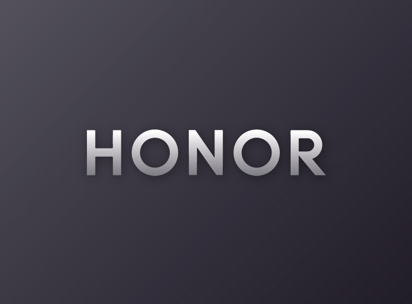 Honor Screen Protectors