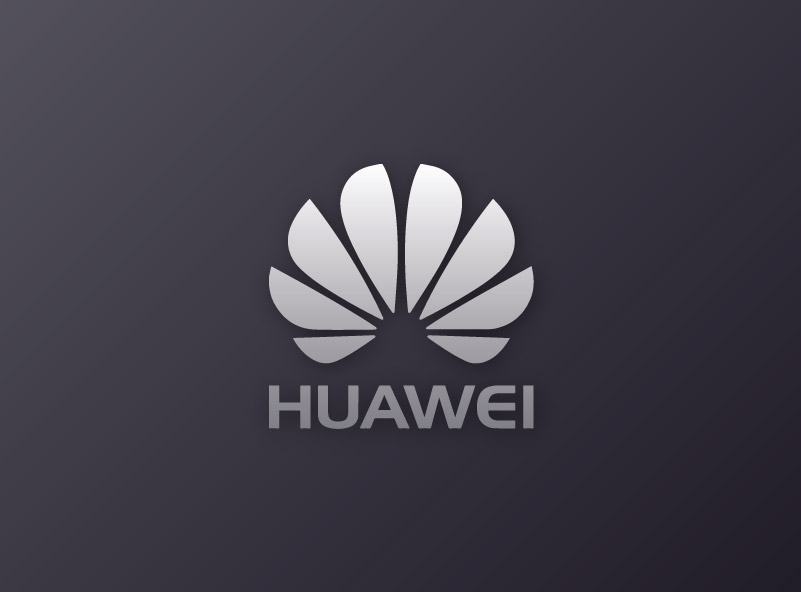 Huawei Screen Protectors