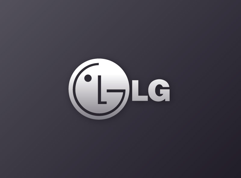 LG Screen Protectors