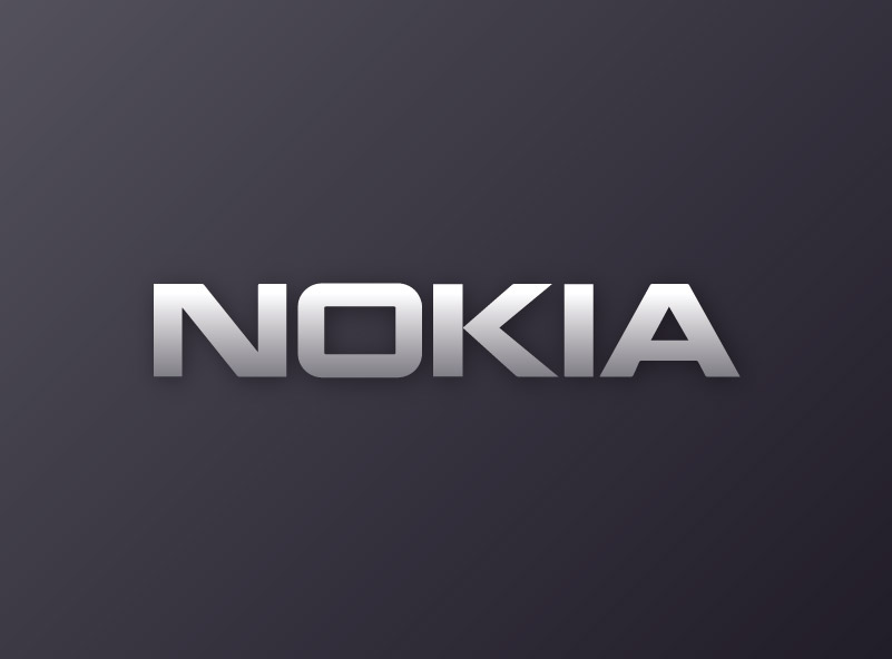 Nokia Screen Protectors