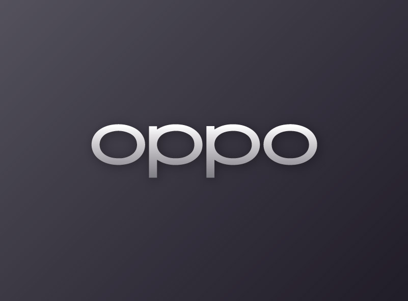 Oppo Screen Protectors
