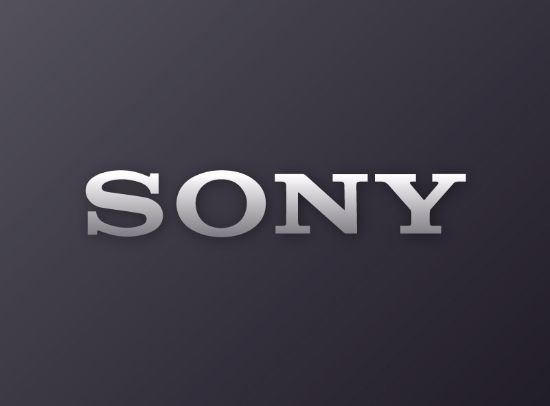 Sony Xperia Screen Protectors