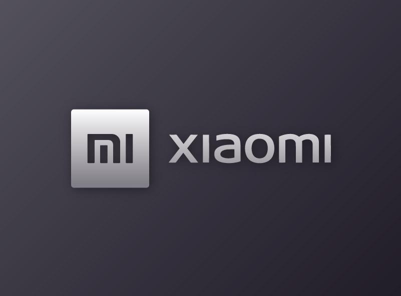 Xiaomi Screen Protectors